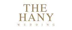 THE HANY