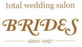 Total Wedding Salon BRIDES