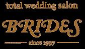 Total Wedding Salon BRIDES