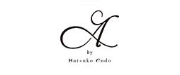 Hatsuko Endo